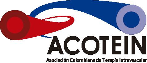 Asociación Colombiana de Terapia Intravascular